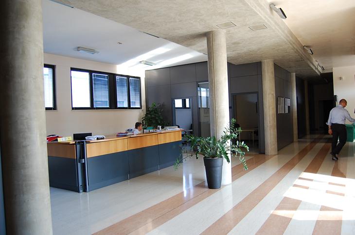 Architettura d 39 interni studio di progettazione albano for Architetti d interni famosi